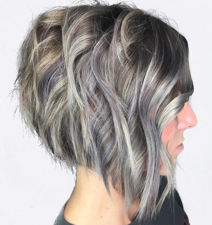 770 best friseur n c images on pinterest hair cut hairstyle