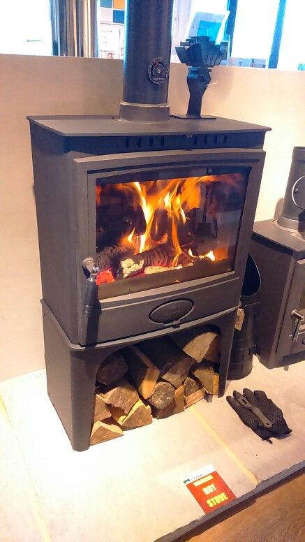 Arrow Ecoburn 11kW at Colnestoves Bury St Edmunds 01284 388188. Visit our showroom with ample free parking.