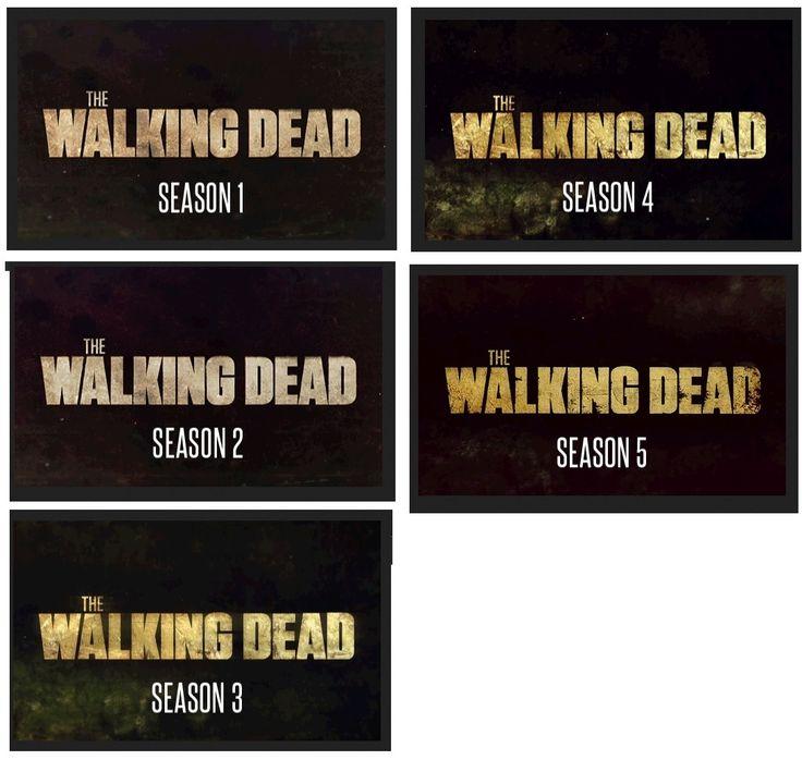 the walking dead season 8 episode 1 free download torrent