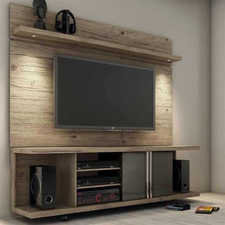 9 best Wohnzimmer oben images on Pinterest At home, Crafts and - leinwand für wohnzimmer