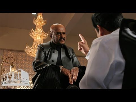 17 best images about Sivaji The Boss Punch Dialogue on ...