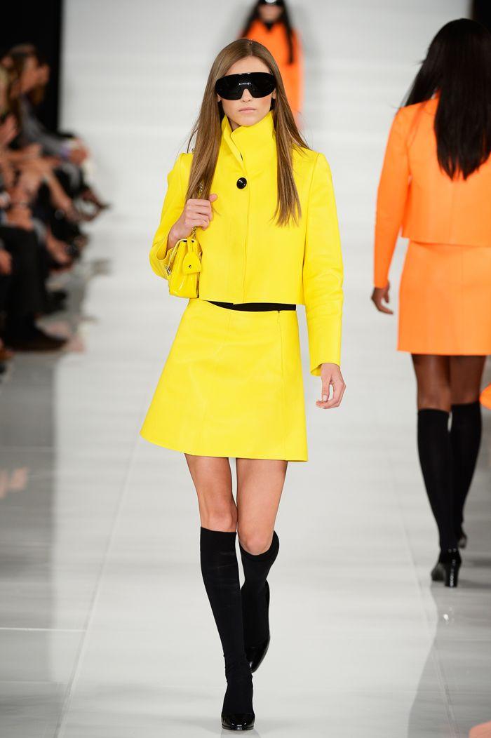 489 Best Ralph Lauren Women Images On Pinterest Fashion