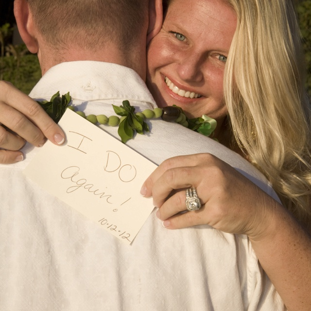Romantic Places Renew Wedding Vows: Best 25+ Vow Renewal Beach Ideas On Pinterest
