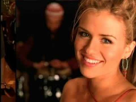 "Valeria - ""Ooh La La"", Legally Blonde Soundtrack - YouTube"