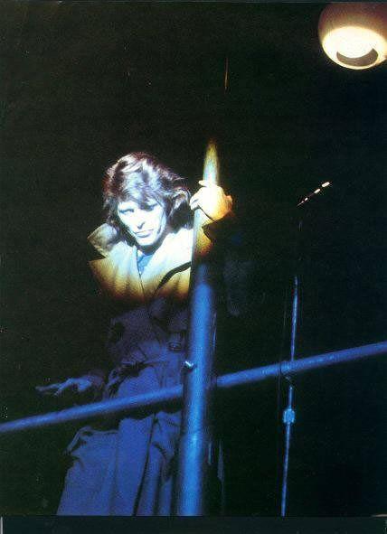 Halloween Jack, 1974                                                       …