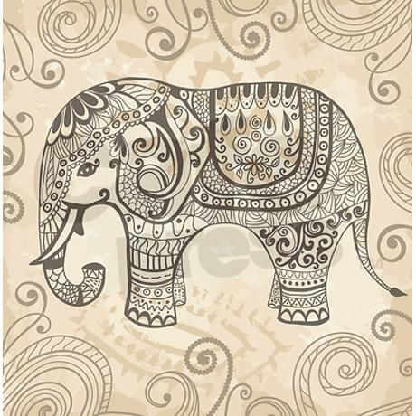 http://i1.cpcache.com/product_zoom/772961448/vintage_elephant_shower_curtain.jpg?color=White&height=460&width=460&padToSquare=true