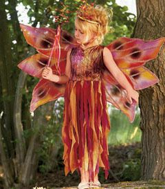 More Autumn pixie/fairy costume ideas & 64 best Robin Hood images on Pinterest | Robin Fairies and Fairy dress