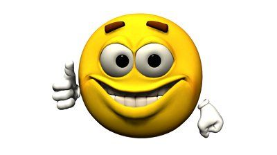 Cool Smiley Face Thumbs Up cool smiley faces thum...