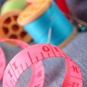 Tissus price, vente d'articles de mercerie pas cher met à votre disposition des outils et consommables pour votre couture.