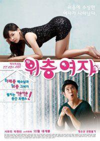 Pin On Movie Drama