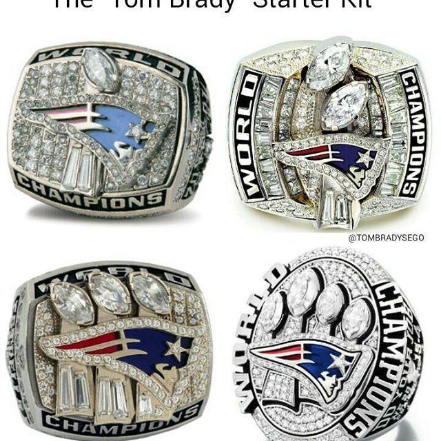 The Ego of Tom Brady 🐐  Parody Account ( Obviously not the real Tom Brady) Facebook: @TBradysEgo Twitter: @TomBradysEgo