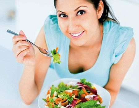Losing Your Weight: Awesome Weight Loss Tips You Cannot Miss