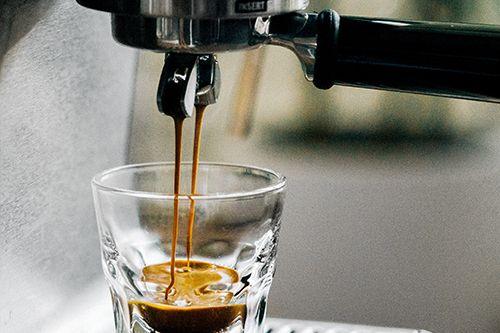 Shopping Guide: Choosing a Coffee Maker!