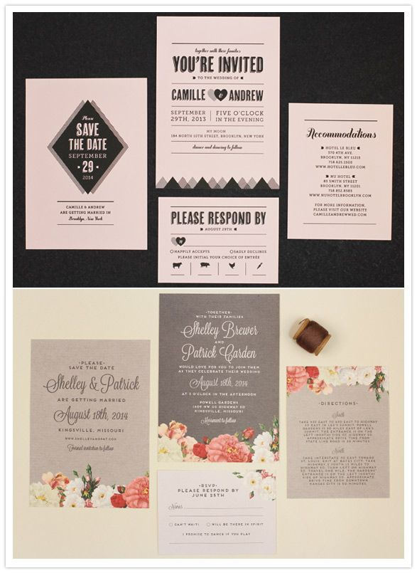 189 best images about Stationary on Pinterest