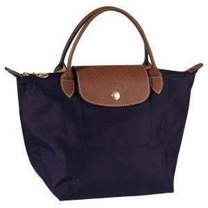 Longchamp Les Pliages bag
