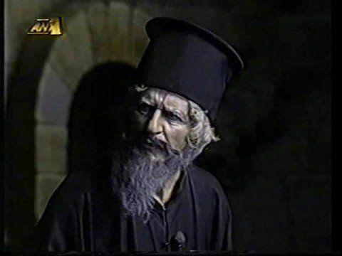 ΠΑΠΑΔΕΣ - ΜΟΥΣΤΑΚΑΣ ΒΟΥΤΣΑΣ ΨΑΛΤΗΣ
