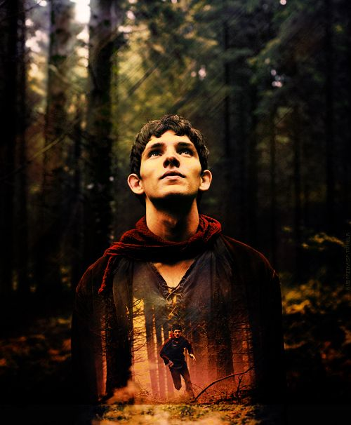 """""""I'm not the only one seeking to protect you. There are many more who believe in the world you are trying to create. One day you will learn, Arthur. One day you will understand just how much they've done for you."""" -GauisBbc Merlin, Merlin 3 3 3, Names Merlin, Morgan Merlin"""