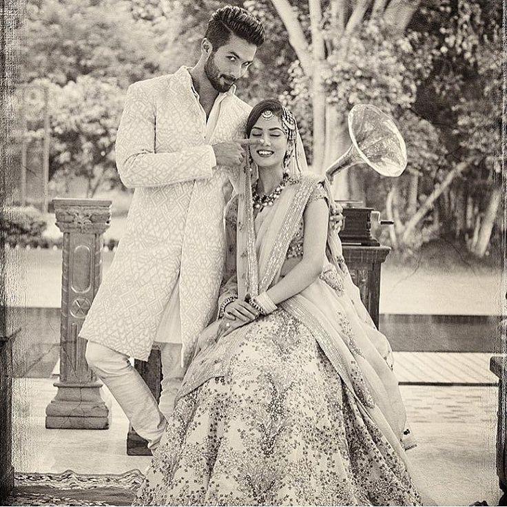 Shahid ki Shaadi...#bigindianwedding #indianwedding #shahidandmeera #shahidkishaadi #bollywoodwedding #shamira #mirarajput #shahidkapoor