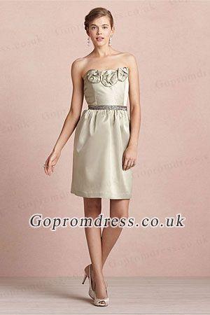 13 besten J\'s bridesmaids Bilder auf Pinterest | Hochzeiten ...