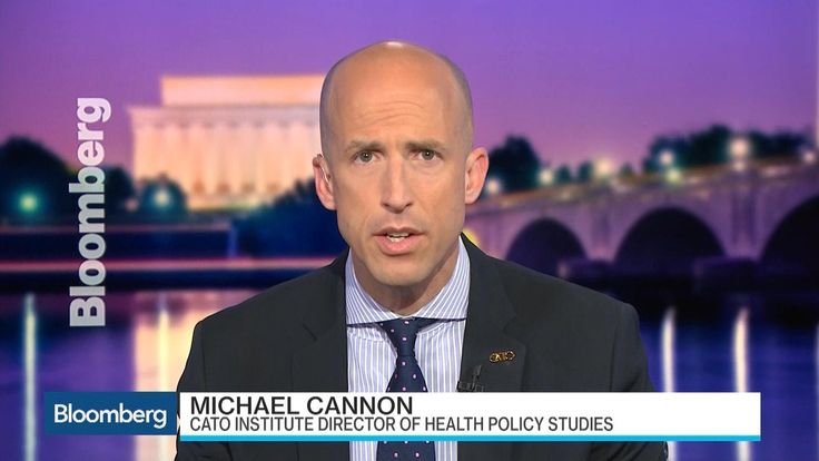 Cato Institute's Michael Cannon—#1 in American Health Care Research - https://www.richardcyoung.com/politics/obamacare-politics/cato-institutes-michael-cannon-1-american-health-care-research/ - In part two of my ongoing series on America's health-care system, you have the opportunity to hear directly from the most informed and scholarly analyst in America on the subject. My clients pay to me to provide informed, and objective (yes, and correct) research on a broad range