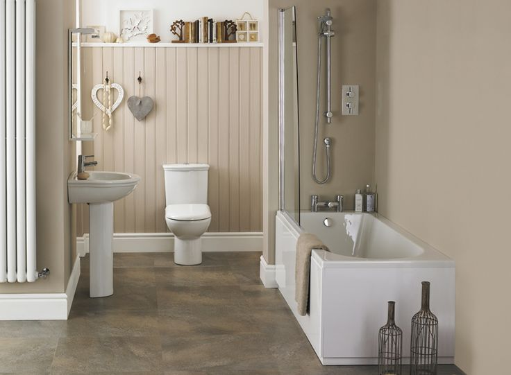 Latest Bathroom Design Trends Http Www Designrulz Com Design