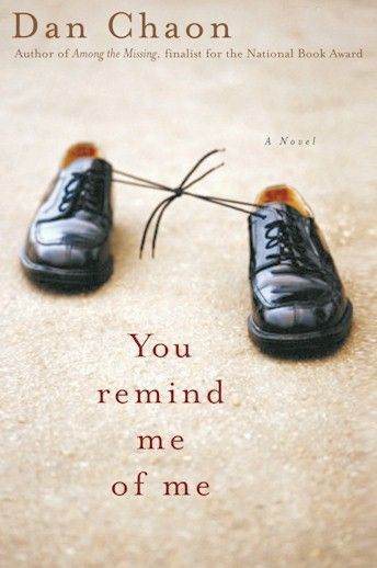 9 best cover roundup empty shoes images on pinterest books to next read you remind me of me a novel ballantine readers circle dan chaon fandeluxe Images