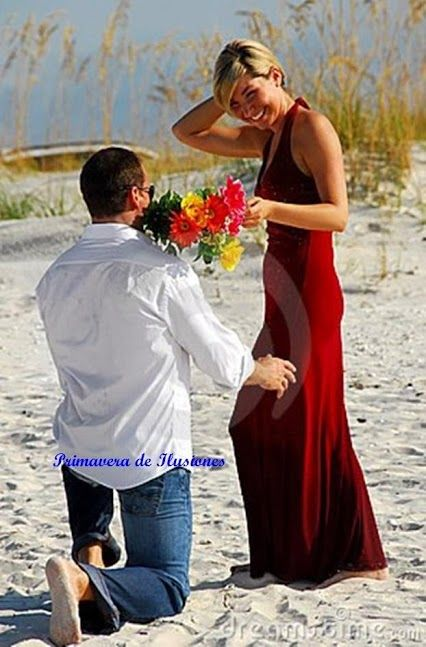 spells to bring back your lover,marriage spells, spells to stop him from cheating, spells to make her love you, Remove a Barrier to Marriage,money , promotion , business success, win court cases, fertility and pregnancy, +27761051640 Email: proffhasani@gmail.com Website: www.proffhasani.webs.com