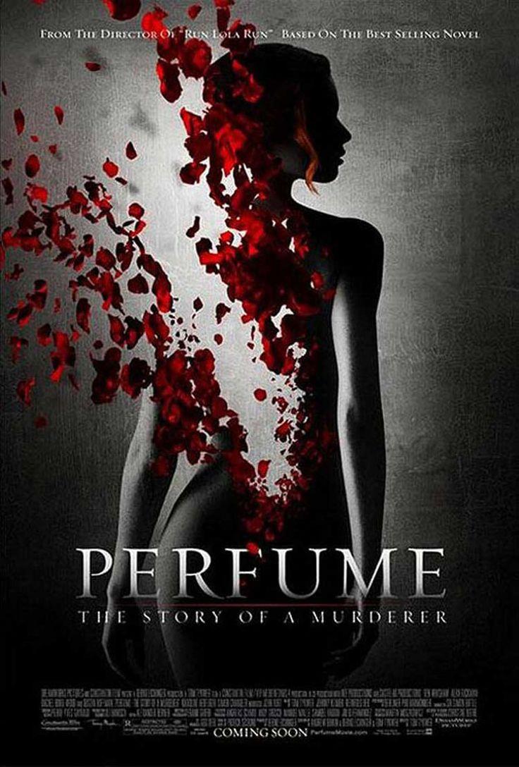 El perfume: historia de un asesino, 2006