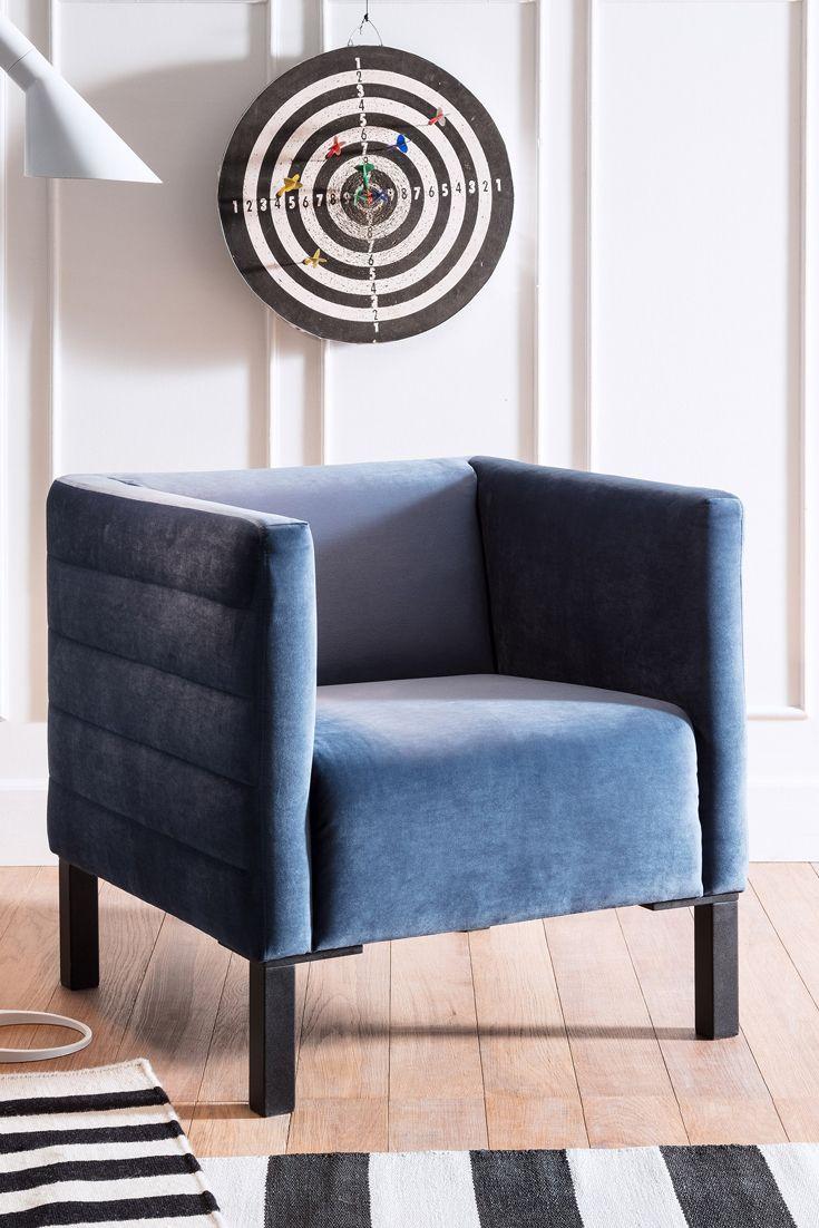 Candy Polstermobel Solo Salem Sessel Blue Grey Mobel Letz Ihr Online Shop Sessel Mobel Online Kaufen Und Sessel Blau