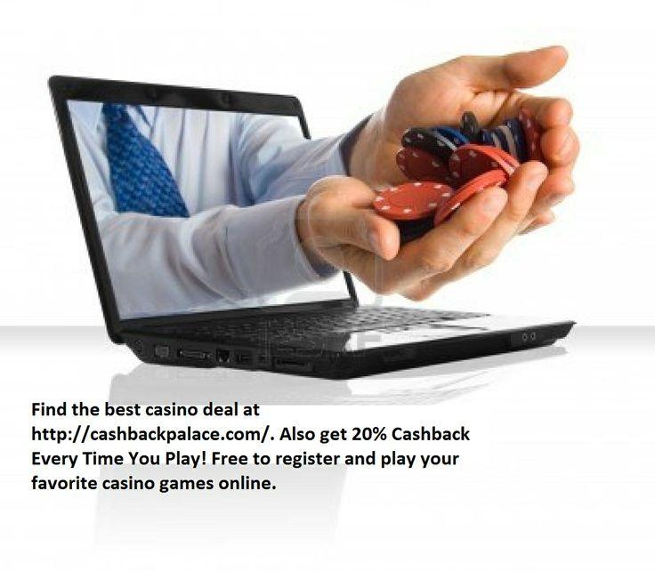 Online Casino Gaming Club Osterreich