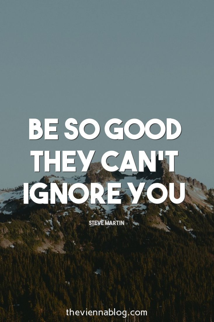 Best Inspiration