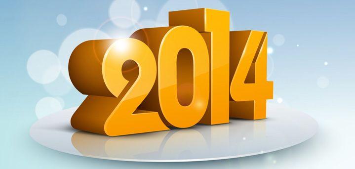 Yeni bir yıl yeni bir başlangıç