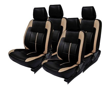 Everyone Choice is one of the best online Car Seat Cover store in Delhi, which offers you to buy Leather Car Seat Cover Online in Delhi, India at the cheapest price with free shipping.