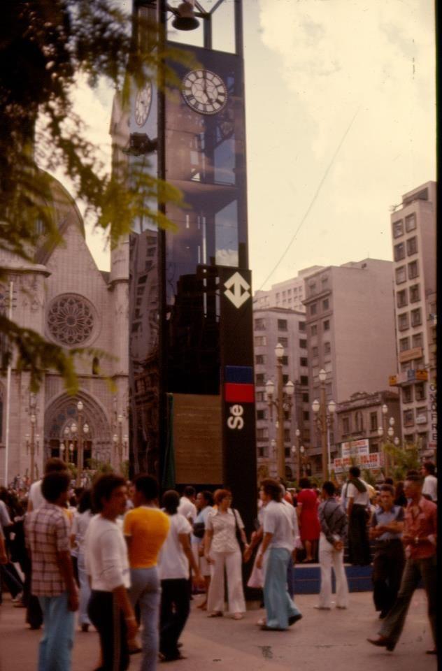 Metrô-SP | Companhia do Metropolitano de São Paulo [Thread Oficial] - Página 1255 - SkyscraperCity