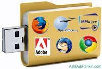 >windows apps portable creator all here <         > program > download: < >> video tutorial <<