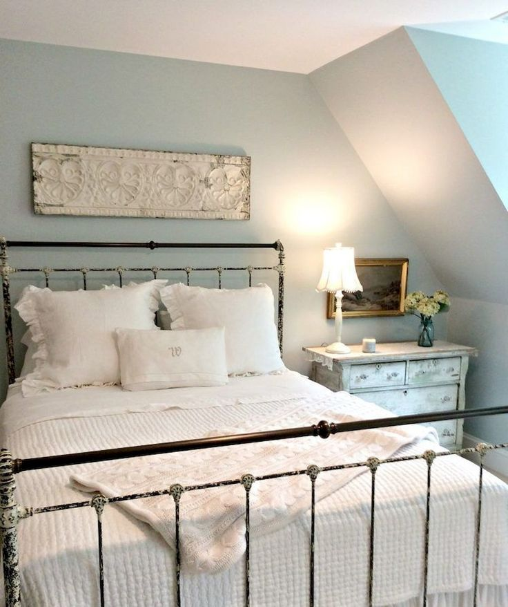 Country Bedroom Sets: Best 25+ Country Bedrooms Ideas On Pinterest