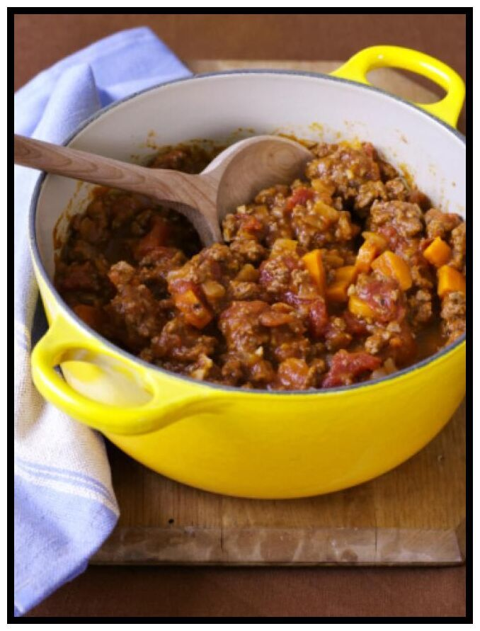 128 Reference Of Easy Crock Pot Ground Beef Chili Recipe In 2020 Ground Beef Chili Recipes Beef Chili Recipe Chili Recipe Crockpot