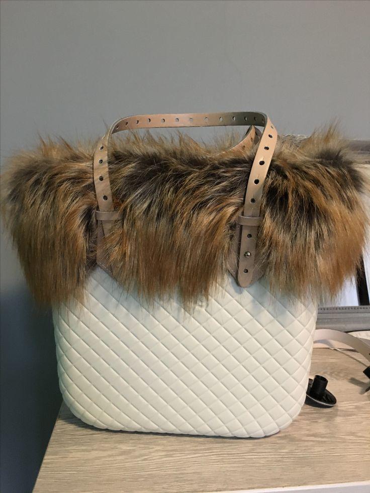 O bag love