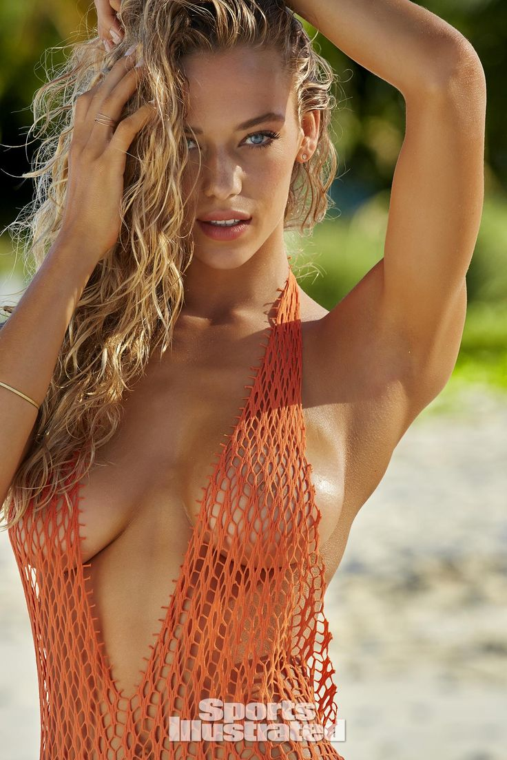hannah-ferguson-2016-photo-sports-illustrated-x160011_tk3_2329-rawwmfinal1920.jpg