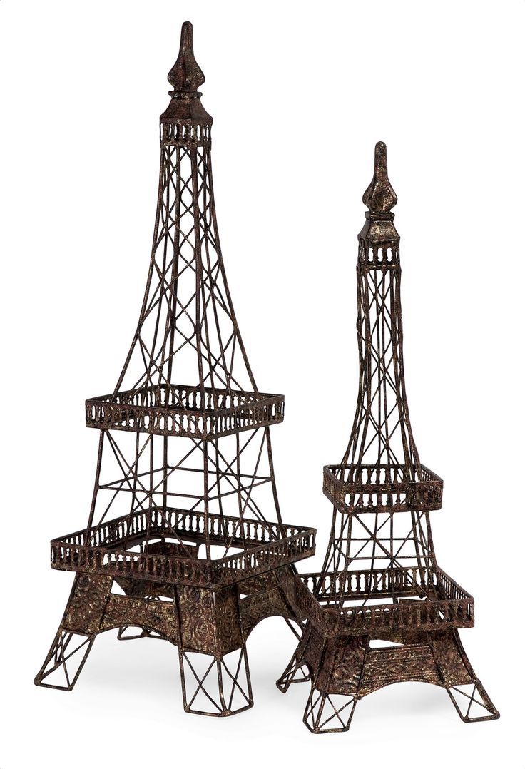 46 best eiffel images on pinterest eiffel towers wire and