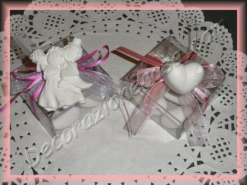 Wedding Bomboniere Gifts: 1193 Best Images About Bomboniere On Pinterest