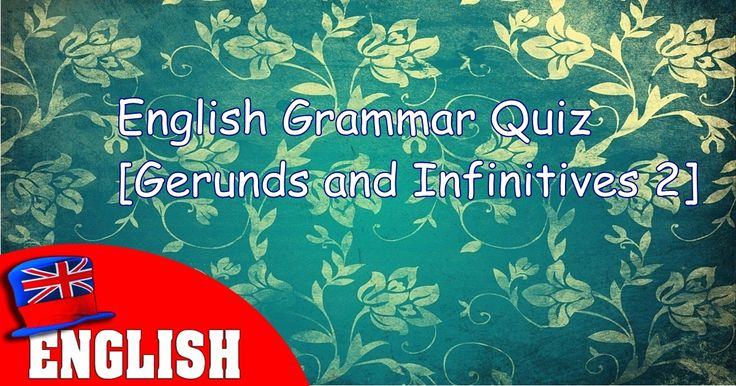 Forum | ________ Learn English | Fluent LandUseful Phrases for English Conversations | Fluent Land