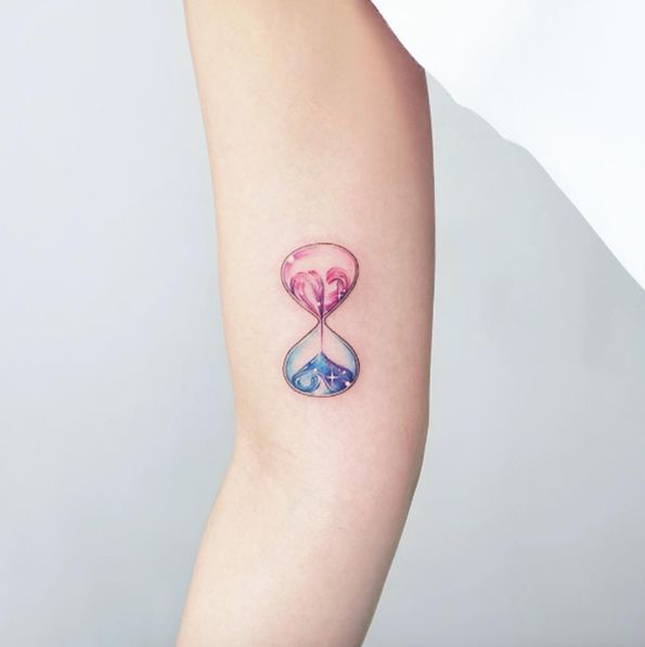 1000 images about tats on pinterest for Looking glass plastic surgery tattoo removal
