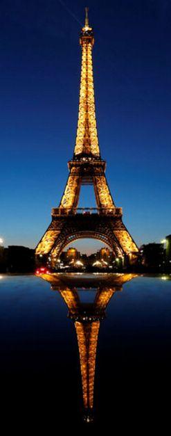 Pour l'Euro 2016, la France et l'UEFA ont mis des moyens considérables. Dernière nouveauté en date, les supporters pourront choisir l'illumination de la Tour Eiffel chaque jour.