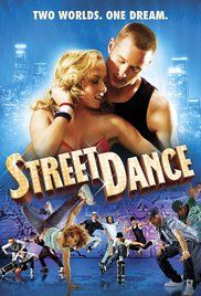 Street Dance Movies Online Free. In order to win the Street Dance Championships, a dance crew is forced to work with ballet dancers from the Royal Dance School in exchange for rehearsal space.