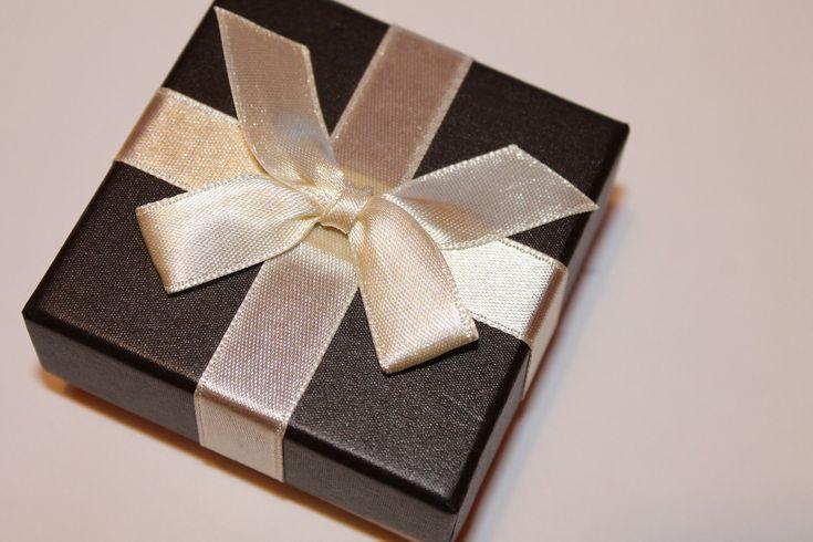 Gift Deed Drafting
