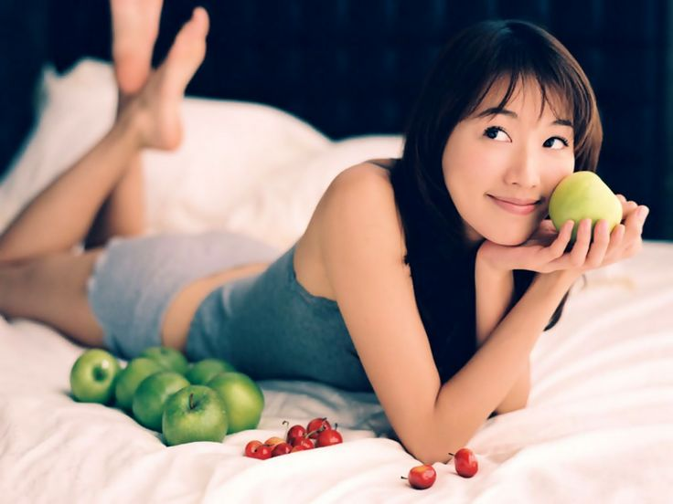 naked lin zhi lin