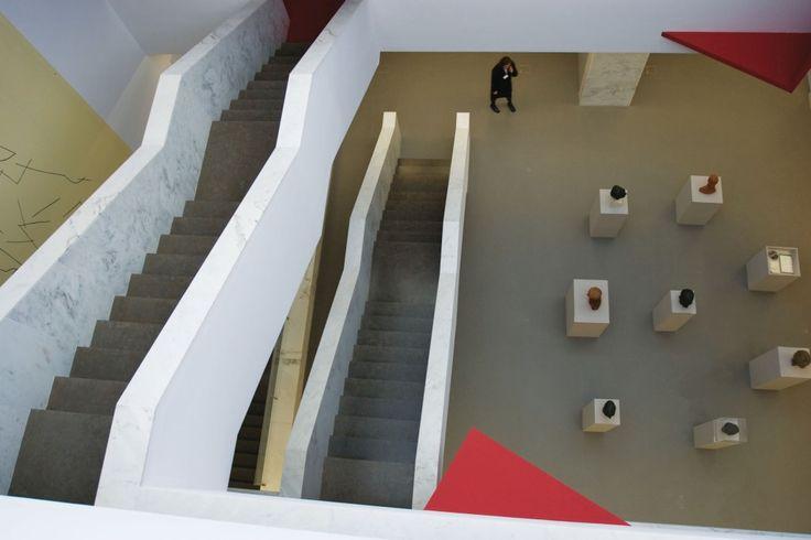 Arquitecto Alcino Soutinho- realismo -exposições - Pesquisa do Google