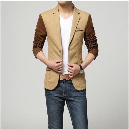 toko online di solo yang jual blazer pria murah dan jas pria super murah terpercaya dengan kualitas terbaik dan model terlengkap menerima pemesanan ecaran dan seragam blazer pria wanita