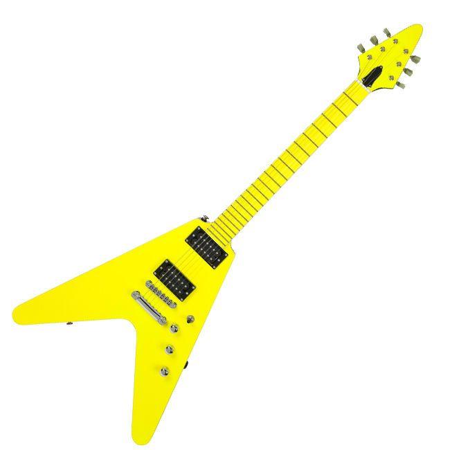 73 best unique design guitars basses images on pinterest bass electric guitars and instruments. Black Bedroom Furniture Sets. Home Design Ideas